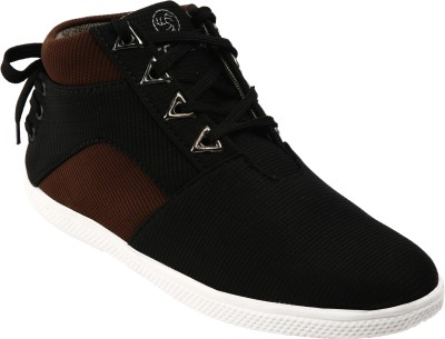 https://rukminim1.flixcart.com/image/400/400/shoe/9/y/j/black-brown-271224-bacca-bucci-6-original-imae4en6fxekbteh.jpeg?q=90