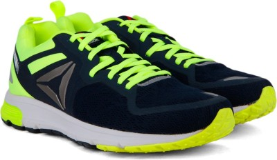 9f90643271e 40% OFF on REEBOK ONE DISTANCE 2.0 Running Shoes For Men(Blue) on ...