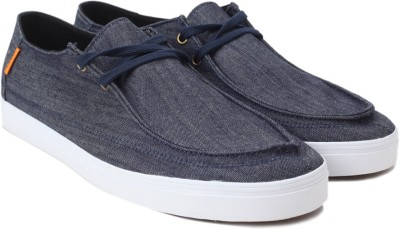 [Image: denim-navy-vn00019l3791-vans-11-original...kdgvg.jpeg]