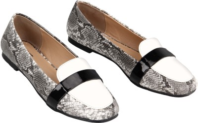Lavie LAVIE BALLERINA Bellies(Multicolor) at flipkart