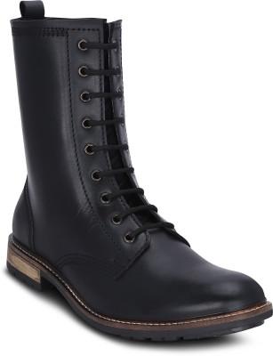 https://rukminim1.flixcart.com/image/400/400/shoe/a/g/n/black-gtb-860-get-glamr-43-original-imaepwfek5wnfcbr.jpeg?q=90