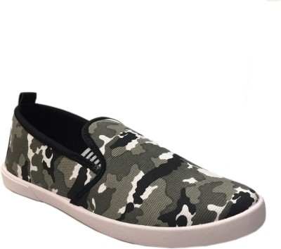 https://rukminim1.flixcart.com/image/400/400/shoe/a/h/h/olive-209-evok-43-original-imaeh2qmkymfjdsh.jpeg?q=90