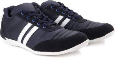 Andrew Scott AS114 Sneakers For Men
