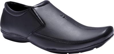 Prolific Complete Man Formal Shoes For Men(Black)