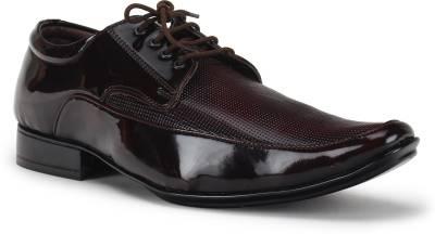 Footista Original Party Wear Shoes