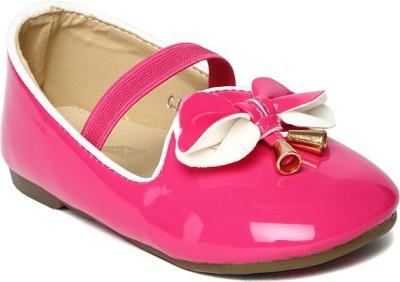 Yk Girls(Pink)