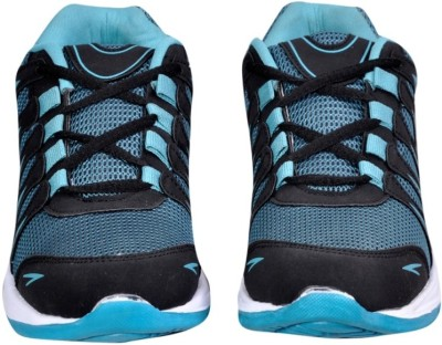 super popular 69f68 89c21 The Scarpa Running Shoes Blue available at Flipkart for Rs.418
