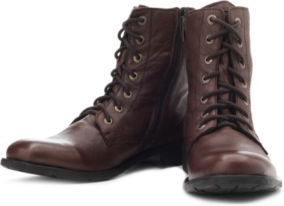 https://rukminim1.flixcart.com/image/400/400/shoe/b/r/f/brown-40113-alberto-torresi-43-original-imadqpgyanephq2h.jpeg?q=90