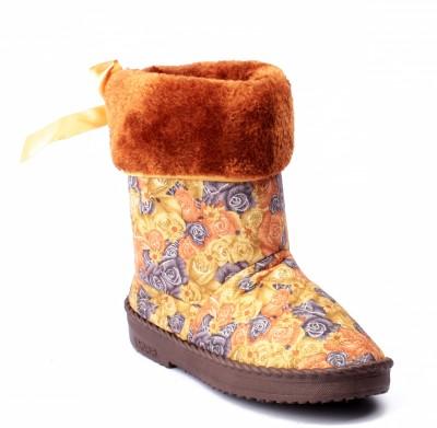 https://rukminim1.flixcart.com/image/400/400/shoe/b/r/v/brown-ww-8106-willywinkies-1-5-original-imae3ur76dyacjpz.jpeg?q=90