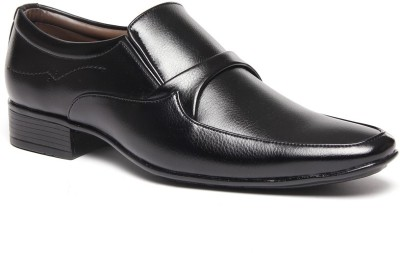 https://rukminim1.flixcart.com/image/400/400/shoe/b/v/y/black-bbmf7016-bacca-bucci-7-original-imaejztuahc9wspr.jpeg?q=90