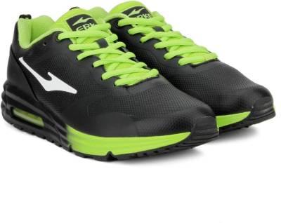 Erke Running Shoes For Men
