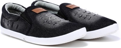 https://rukminim1.flixcart.com/image/400/400/shoe/c/g/8/black-white-sd0278g-sm-278-sparx-8-original-imaeqyjcf6ejqxxk.jpeg?q=90