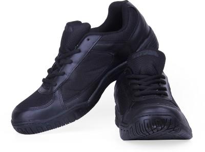 https://rukminim1.flixcart.com/image/400/400/shoe/c/m/z/405-black-ss-405-nivia-45-original-imae9rz8tfyenade.jpeg?q=90