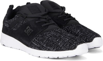 https://rukminim1.flixcart.com/image/400/400/shoe/c/v/4/black-marl-adys100292-dc-10-original-imaezxcx2zs63gdt.jpeg?q=90