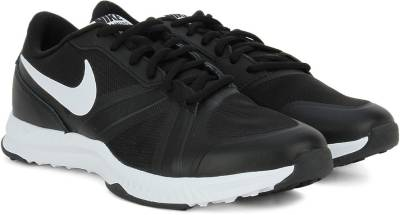 Nike AIR ZOOM PEGASUS 32 Running Shoes(Multicolor). Rs 9,625. Get this  offer. productimg