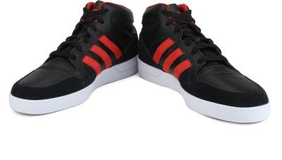 Adidas LOCATOR MID Men Ankle Sneakers