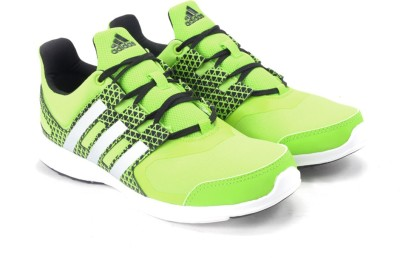 Adidas Boys at flipkart