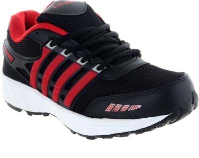 70e821687545 Adidas Men White Alcor M Sports Shoes price Myntra. Sports Shoes ...