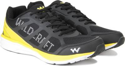Wildcraft Hiking & Trekking Shoes For Men