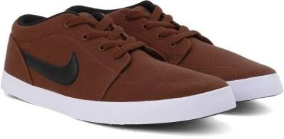 Nike VOLEIO Sneakers For Men(Black, White) 1