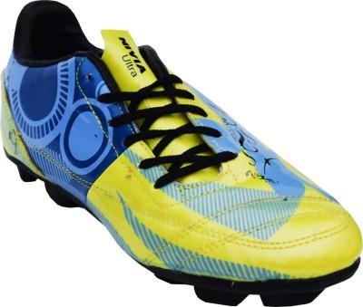 Buy Nivia Ultra FB - 314 Sports shoes