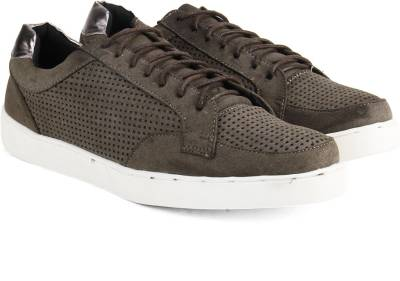 Carlton London -Mr.CL Sneakers