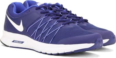 Nike AIR RELENTLESS 6 MSL Running Shoes For Men(Navy) 1