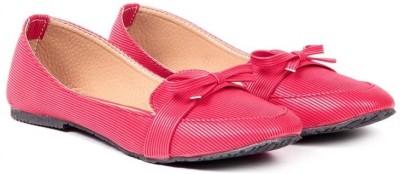 https://rukminim1.flixcart.com/image/400/400/shoe/d/y/y/red-tenlfctr-ten-41-original-imae4xgyjqxvhgdk.jpeg?q=90