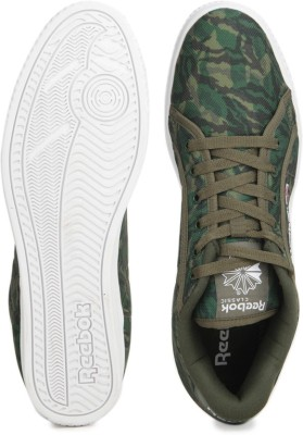 Reebok REEBOK COURT LP Sneakers   Kenyt