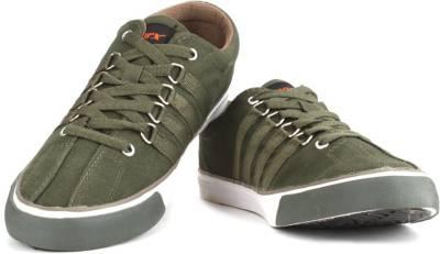Sparx Sneaker