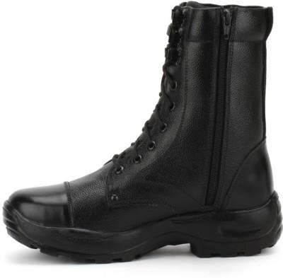 https://rukminim1.flixcart.com/image/400/400/shoe/e/c/s/black-jumbo-side-zip-boot-armstar-9-original-imaeybshh4vav5gc.jpeg?q=90