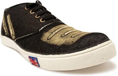 https://rukminim1.flixcart.com/image/400/400/shoe/e/d/k/black-bun3005-shoe-island-8-original-imaej9nks8hgng8s.jpeg?q=90
