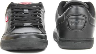 Levi's Aart Core PU Sneakers   Kenyt