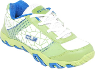 https://rukminim1.flixcart.com/image/400/400/shoe/e/g/u/green-columbus-junior-13-columbus-29-original-imaey8ebzyahntjr.jpeg?q=90