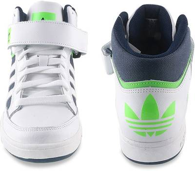 adidas originali varial metà scarpe kenyt