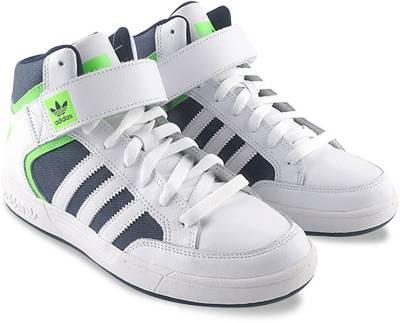 3ffb0cc1292 Adidas Originals VARIAL MID Sneakers | Kenyt