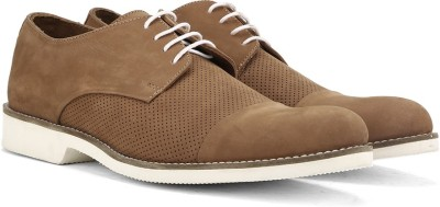 lp shoes casual