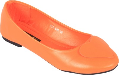 https://rukminim1.flixcart.com/image/400/400/shoe/f/g/6/orange-rialto-269-rialto-38-original-imae4nugugy4hfhc.jpeg?q=90