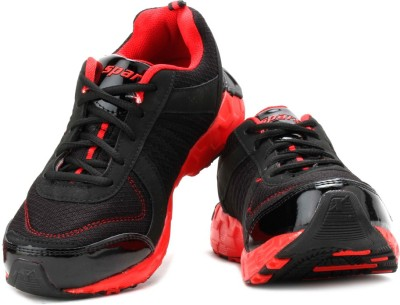 53% OFF on Sparx SM-193 Running Shoes