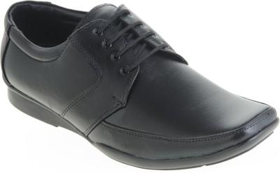 https://rukminim1.flixcart.com/image/400/400/shoe/f/v/g/black-mits3205-marshal-7-original-imaecspbgzgzbwxh.jpeg?q=90