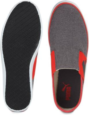 Puma Lazy Slip On II DP Sneakers