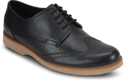 Kielz Kielz Mans Sneakers Shoes Sneakers For Men(Black) at flipkart