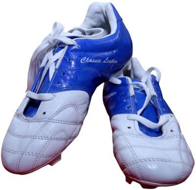 OFF on SEGA Classic-0a Football Shoes