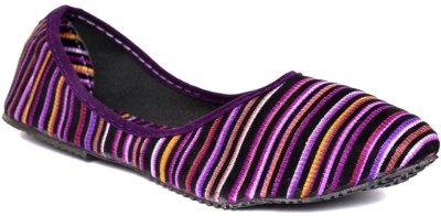 https://rukminim1.flixcart.com/image/400/400/shoe/g/7/c/purple-ab660-indirang-6-original-imae2syhkguej792.jpeg?q=90