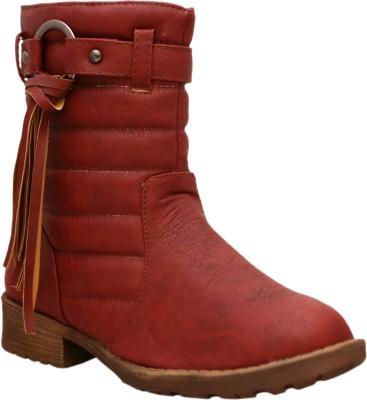 https://rukminim1.flixcart.com/image/400/400/shoe/g/a/g/brown-rialto-208-rialto-39-original-imae2xkhqhy5r2yg.jpeg?q=90