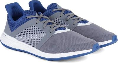 https://rukminim1.flixcart.com/image/400/400/shoe/g/f/4/grey-ftwwht-eqtblu-energy-bounce-2-m-adidas-9-original-imaegz6xtgbwdtj4.jpeg?q=90