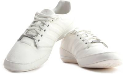 cheap for discount cf8c6 acf9c Adidas Originals PORSCHE TYP 64 2.0 Men Sneakers