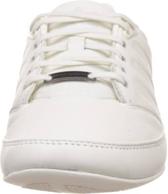 cheap for discount cad2e d3e26 Adidas Originals PORSCHE TYP 64 2.0 Men Sneakers