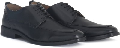 https://rukminim1.flixcart.com/image/400/400/shoe/g/k/r/198959-c5-41-knotty-derby-black-original-imaeqr6bhfrsh2hr.jpeg?q=90