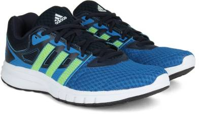 Adidas GALAXY 2 M Running Shoes